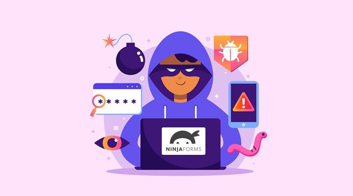 ninja-forms-plugin
