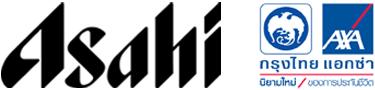 customer-asahi-axa