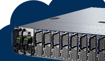cloud-server-home