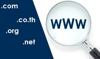 domain-home