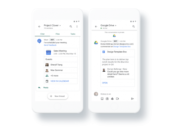 google-chat-4