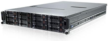 hostatom-dedicated-server