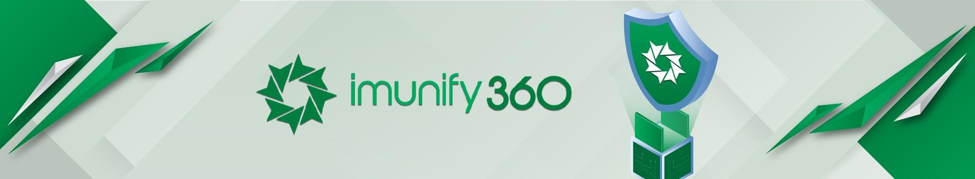 imunify360-banner