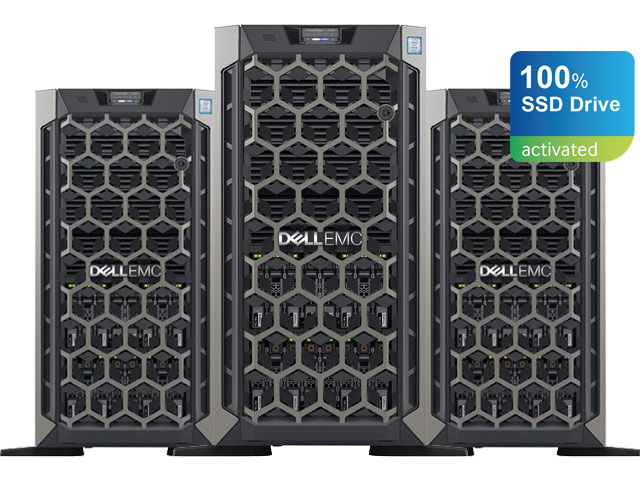 reseller-hosting-server-ssd