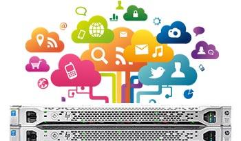 web-hosting-home