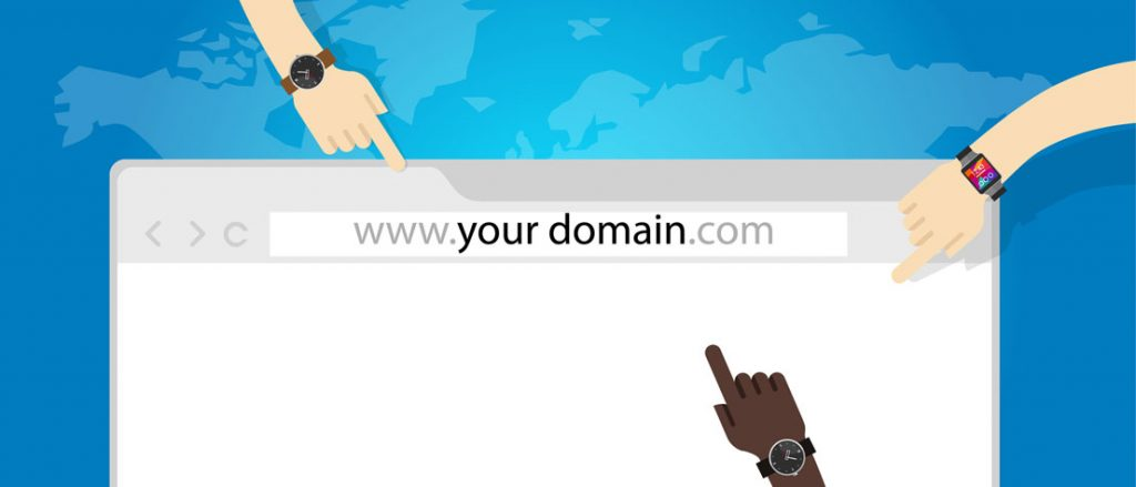 your-domain