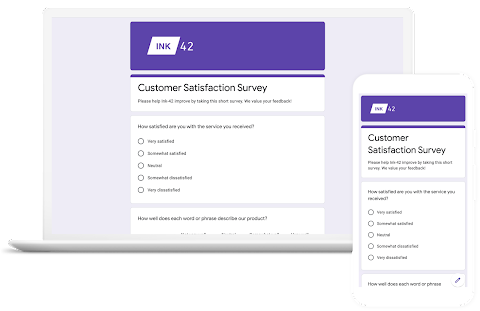 google-forms-3