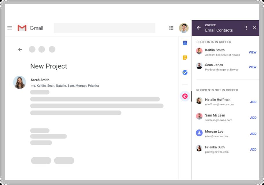 google-gmail-3