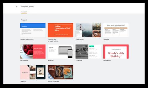 google-slides-3